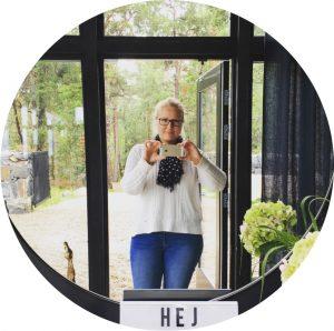 Bild på Ellen